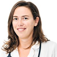 Francesca Conte
