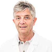 Luigi Brunino