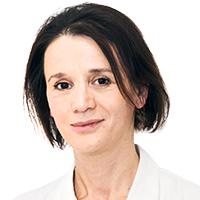 Micaela Bortolon