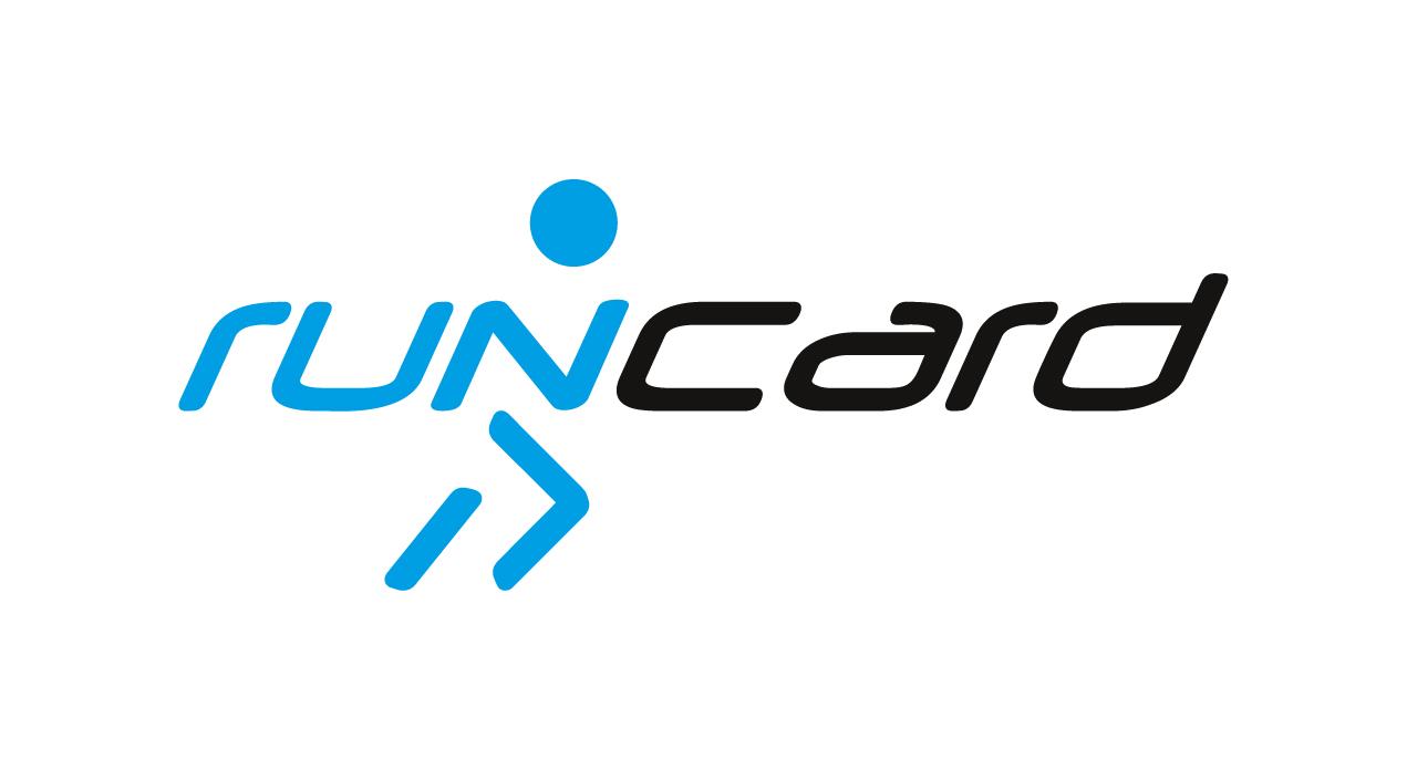 Runcard (2)
