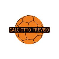 calciotto-treviso