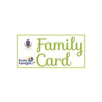 family-card