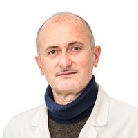 Raffaele Canola