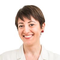 Susanna Mazzoleni