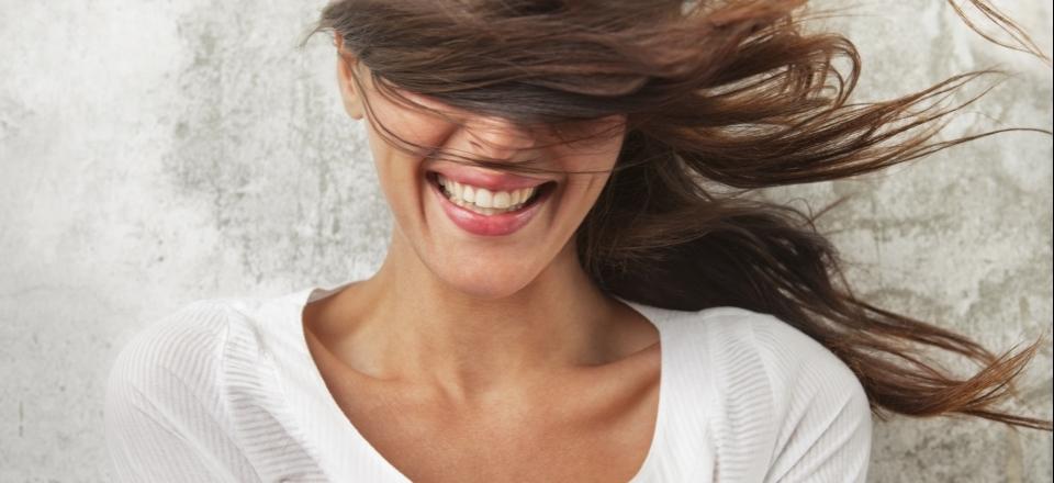 capelli-vitamedica