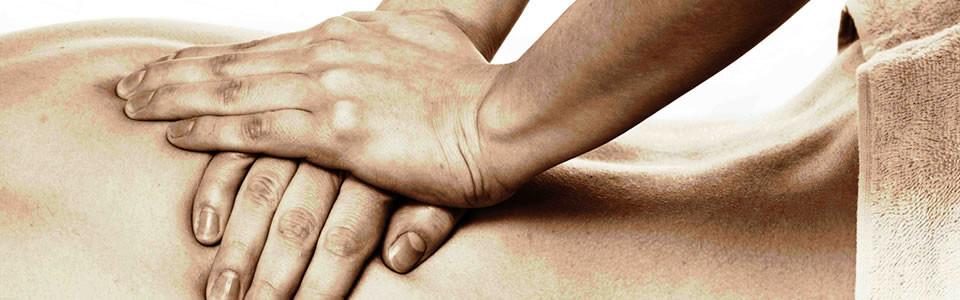 osteopatia vitamedica