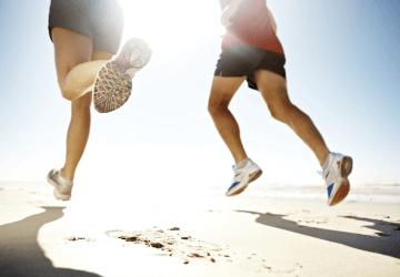 sport-attivita-fisica-farmaco