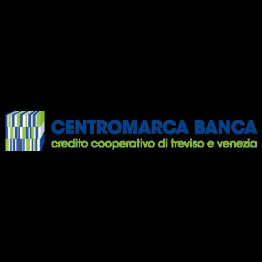 centro-marca-banca