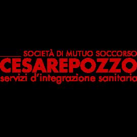 cesare-pozzo