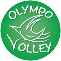 olympo-volley
