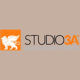 studio-3a