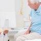 Protesi all'anca: cosa, quando e come