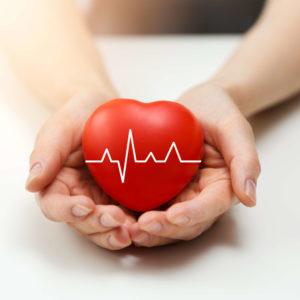 iCardio: valuta il tuo rischio cardiovascolare!