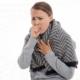Bronchite Cronica: quando una tosse può complicarsi