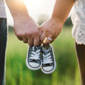 Infertilità maschile: perché la cicogna non arriva?