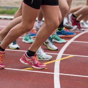 Medicina e sport: un binomio perfetto