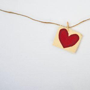 Scompenso cardiaco: cosa fare d'estate?