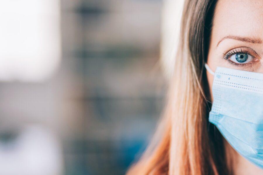 Psiche e pandemia: gli effetti collaterali.
