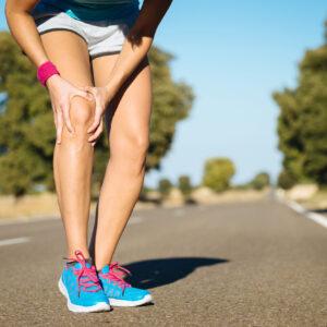 Infiltrazioni intra articolari: i benefici dell' acido ialuronico