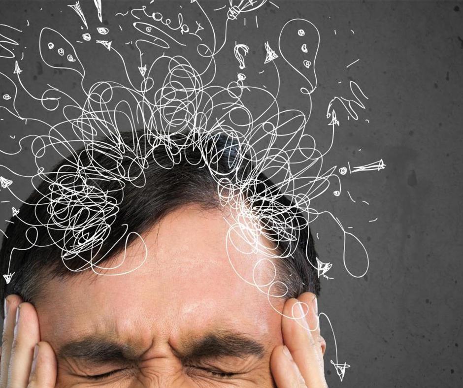 01.02.21_articolo_osteopatia - medicina per lo stress_blog