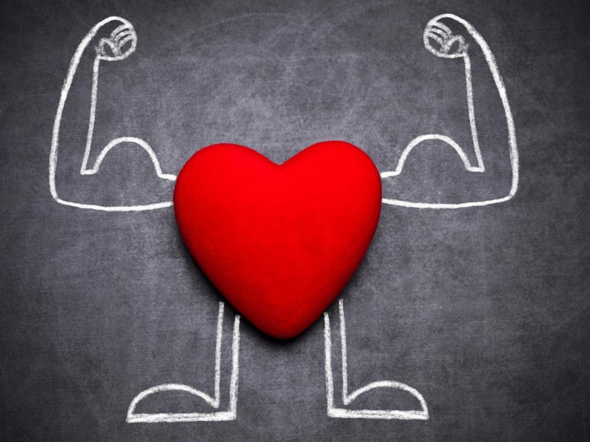 i-consigli-per-un-cuore-sano-e-giovane-1200-900