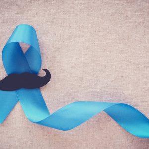 Prevenzione urologica: perchè è importante e quando farla