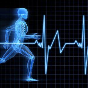 Visita medico sportiva non agonista: a cosa serve e come si svolge?