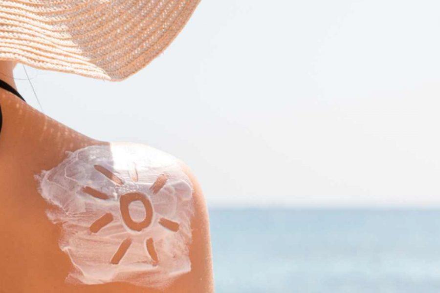 Sotto questo sole: i consigli del dermatologo