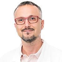 Gabriele De Gregorio