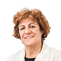 Giuseppina Culella