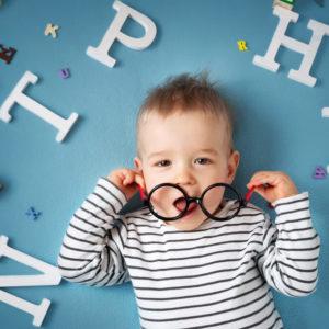 Disturbo del Linguaggio: un problema comune a molti bambini