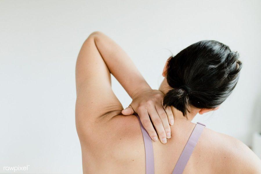Reumatismi: un problema da non sottovalutare