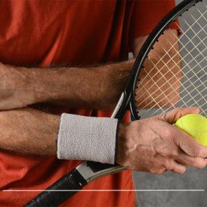 Overuse Syndromes: quando l'allenamento porta a dolori cronici.
